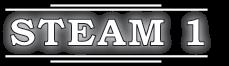 steam1.com